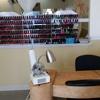 T Nails Salon