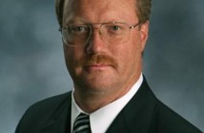Farrior James L III Attorney At Law - Biloxi, MS