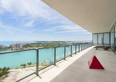 High End Luxury Realty - Miami, FL