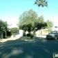 Brisk Enterprises - Phoenix, AZ