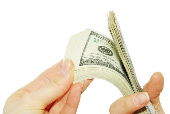 Cash advance ireland image 4
