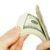 We've Got The Solution Payday Loans