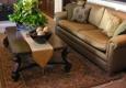 Heaven's Best Carpet Cleaning American Fork UT - American Fork, UT