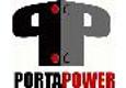 Porta Power - Denver, CO