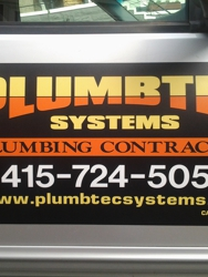 Plumbtec Systems