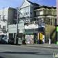 Scents U All - San Francisco, CA