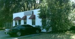 Jack C Wilson Roofing Co - Jacksonville, FL