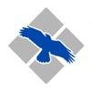 Blue Raven, Inc.