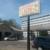 Coliseum Auto Sales & Service