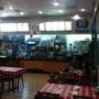 San Biagio's Pizza 2