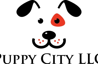 Puppy City - Winchester, VA