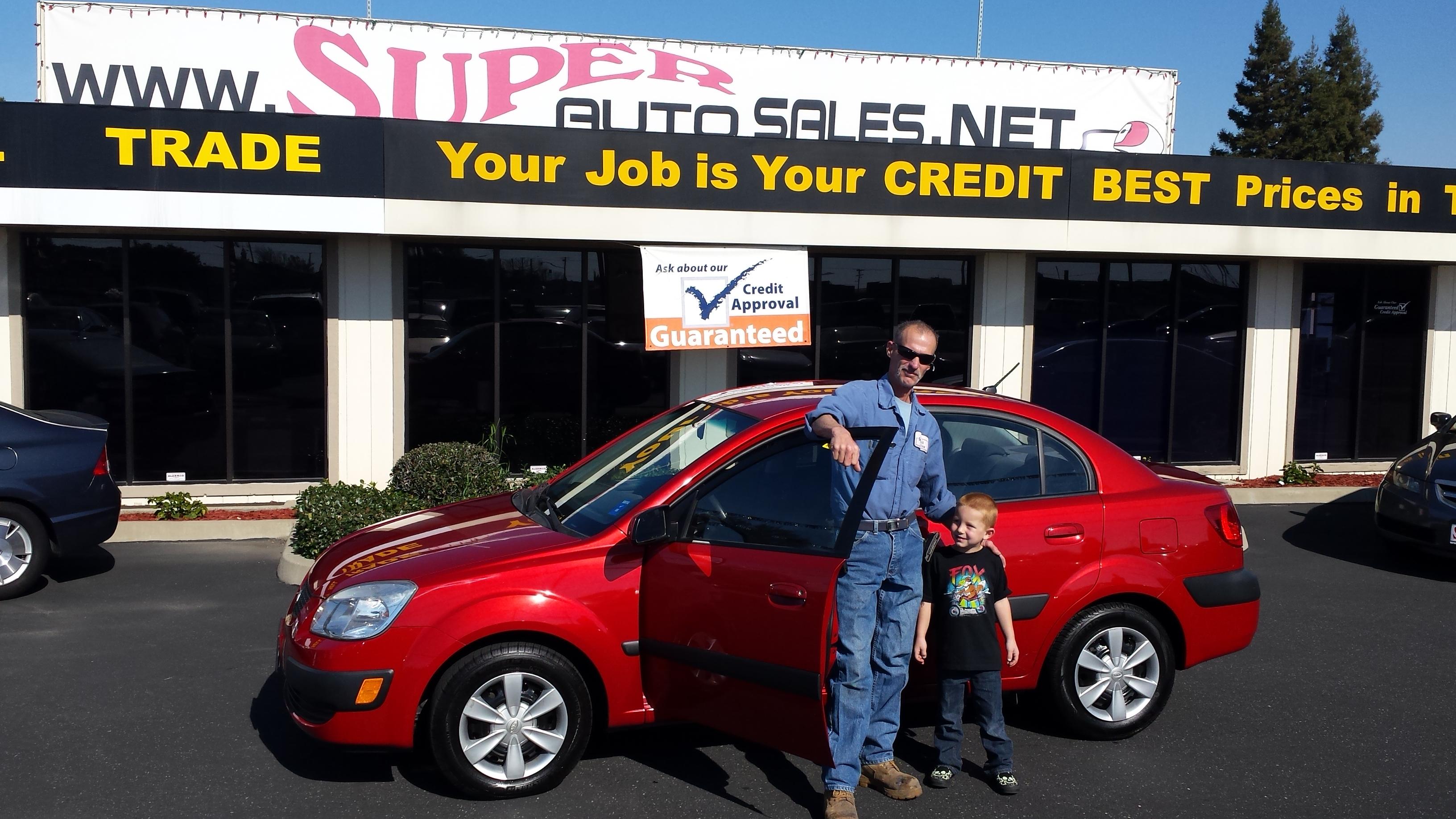 Super Auto Sales >> Super Auto Sales 4312 Sisk Rd Modesto Ca 95356 Yp Com