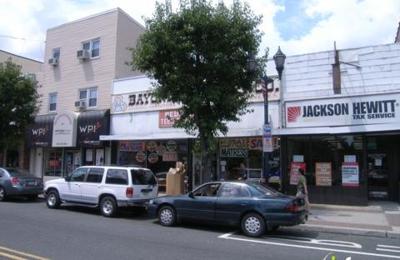 Bayonne Furniture Store   Bayonne, NJ