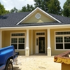 Advanced Pro Painting & Waterproofing, LLC