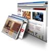 AA Web Design Pittsburgh PA