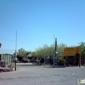 Desert Survivors Native Plant Nursery - Tucson, AZ