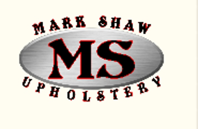 Shaw Mark Upholstery - Girard, OH