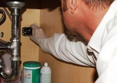 Truly Nolen Pest & Termite Control - Kissimmee, FL