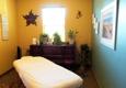 Advanced Family Chiropractic Center - Grand Rapids, MI
