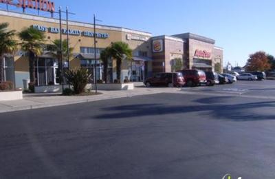 GameStop - Oakland, CA
