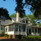 Cowart Group Architects - Savannah, GA