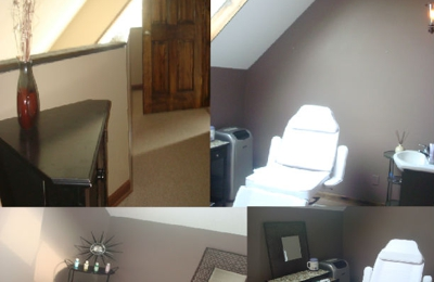 elements salon & day spa - Depew, NY