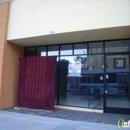 Lowes Interiors & Furniture