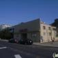 Fraternal Order of Eagles - Redwood City, CA