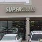 Supercuts - Houston, TX