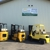 Tri Cities Fork Lift Repair And Service