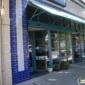 Grand Avenue Thai Cuisine - Oakland, CA