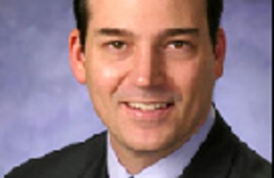 DR Michael B Gottsman MD - Gainesville, GA