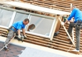 Call Roofing Contractors - Milwaukee, WI