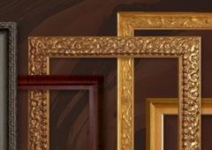 Longenbaker Picture Framing - Columbus, OH