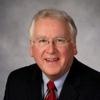 Dr. Bruce Matthews, DDS