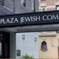 Plaza Jewish Community Chapel - New York, NY