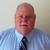 Allstate Insurance Agent: Michael Bradley