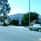 ZEE Medical Inc - Huntington Beach, CA