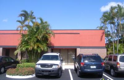 Southeast Homecare Corp - Fort Lauderdale, FL