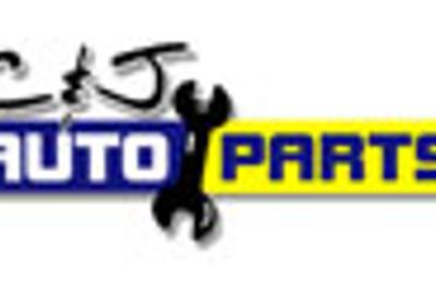 C & J Auto Parts Inc - Chicago, IL