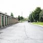 Storage Unlimited - Plymouth, MI
