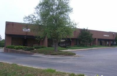 US Fish & Wildlife Department Service - Raleigh, NC