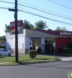 Jiffy Lube - North Brunswick, NJ