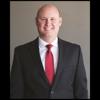 Chad Hartsfield - State Farm Insurance Agent