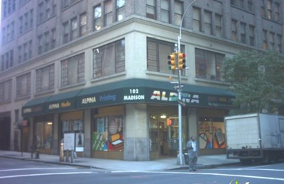 John Gallin & Son - New York, NY