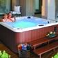 The Pool Spa Billiard Store - Miami, FL