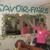 Savoir-Faire Hair Salon