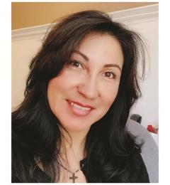 Patricia Medina - State Farm Insurance Agent - Concord, CA