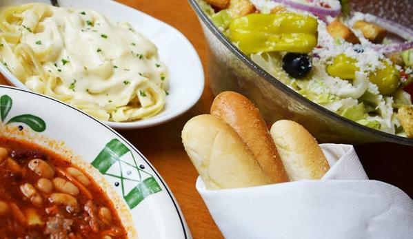 Olive Garden Italian Restaurant - Bridgeton, MO