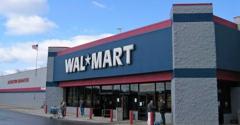 Walmart Supercenter - Marion, IL